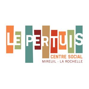 Centre social Le Pertuis