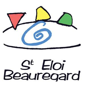Centre social St-Eloi Beauregard