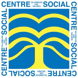Centre social Villeneuve les Salines