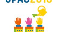 C'était comment les JPAG cette année ? 7 personnes de Charente-Maritime ont participé aux journées professionnelles de l'animation globale, organisées par la fédération nationale, du 14 au 16 novembre à […]