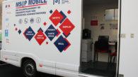 Mardi 4 décembre, le CAP de Tonnay-Charente a inauguré un véhicule aménagé en Maison des services au public mobile, en présence du sous-préfet et du maire de Tonnay-Charente. Labellisé en […]