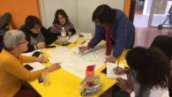 Cette année, la fédération a organisé des formations pour les administrateurs de centres sociaux, sur deux thèmes : L'économie du projet et la gestion financière d'un centre social La fonction […]