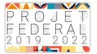 La Fédération des centres sociaux de Charente-Maritime a écrit son nouveau projet fédéral, qui donne ses orientations pour les 4 années à venir. Il est construit autour de quatre axes […]