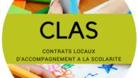 """La journée intitulée """"Kaléidoscope"""" viendra clôturer le cycle de formation des opérateurs CLAS 2021. Inscription sur notre page : Formations des intervenants CLAS"""