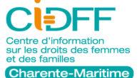 Le service Emploi du CIDFF organise un module intitulé «Trajectoire professionnelle» pour aider les femmes sans emploi ou souhaitant une réorientation professionnelle. Il dure 7 jours, à raison d'un jour […]