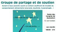 L'association Ressources & Initiatives Addictions propose mensuellement un groupe de partage et de soutien pour les proches d'enfants souffrant de troubles du comportement alimentaire, à Rochefort, depuis février 2019. Les […]