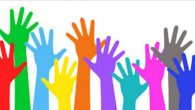 A l'occasion de la journée mondiale du bénévolat, France Bénévolat et le Département invitent toutes les associations à participer à un forum le jeudi 5 décembre à la Maison de […]
