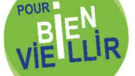 Les caisses de retraites proposent des actions de prévention pour les seniors dans tout le département de Charente-Maritime. Quelques exemples au programme : Du 14 au 18 janvier à Rochefort […]