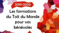 Le centre social Toit du Monde, à Poitiers, propose des formations pour les bénévoles d'associations. Les thèmes proposés sont l'accueil des migrants et la lutte contre les stéréotypes. Téléchargez le […]