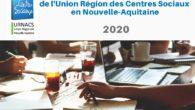 L'Union régionale propose des formations gratuites pour les salariés, les bénévoles et les administrateurs des centres sociaux, à partir de l'automne 2020: Adaptation à la fonction pour les nouveaux responsables […]