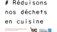 L'association I.C. Cuisine & conserve, implantée à La Rochelle a conçu un recueil d'alternatives pour faire évoluer nos pratiques et réduire nos déchets en cuisine… Certaines infos concernent spécifiquement les […]