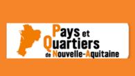 Pays et Quartiers Nouvelle-Aquitaine propose un 2ème temps d'échanges sur l'emploi et l'insertion des habitants des quartiers à destination des acteurs de la politique de la ville, des professionnels de […]